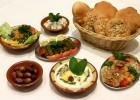 «Νηστεία… κάνει καλό;», από τον Διαιτολόγο – Διατροφολόγο Επιστημονικό Διευθυντή nutrimed Αναστάσιο Παπαλαζάρου PhD, και το nutrimed.gr!