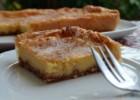 Βολιώτικη γαλατόπιτα, από την Ιωάννα Σταμούλου και το sweetly!