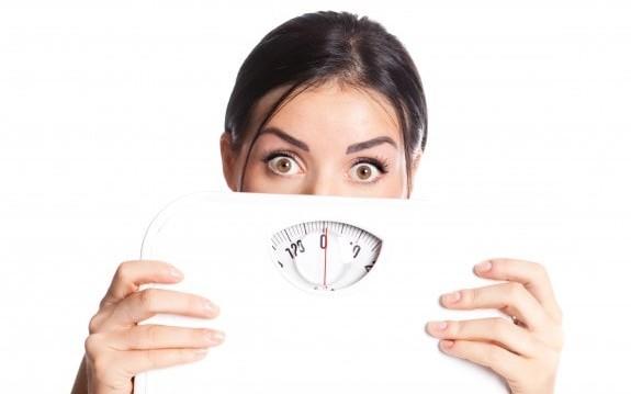 «Δεν μπορείς να χάσεις βάρος; Ίσως κάνεις αυτά τα 10 λάθη», από την Βίκυ Χριστοπούλου και το olivemagazine.gr!