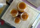 Μαρμελάδα πορτοκάλι αρωματισμένη με ginger, από την αγαπημένη Ρένα Κώστογλου και το koykoycook.gr!