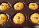 Πορτοκαλοπιτάκια με σοκολάτα γάλακτος από την  Εύα και το chefoulis.gr!