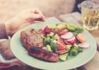 «10 καθημερινές συνήθειες που σας προσθέτουν βάρος χωρίς να το αντιλαμβάνεστε», από την Βιολέττα Τζεμολλάρι και το logodiatrofis.gr!