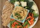 «Νηστεία και Υγεία – 5 Tips για Ισορροπημένη Διατροφή», από την  Διαιτολόγο -Διατροφολόγο Σταυρούλα Κρίκη και το Healthy cooking!