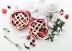 «Γλυκό στην δίαιτα», από την Σοφία Φατέ και το diatrofikiagogi.gr!