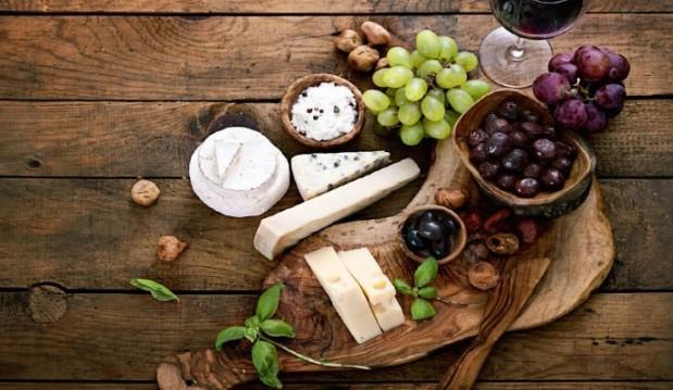 «Νηστεία: Χάσε κιλά κάνοντας αποτοξίνωση», από την Διαιτολόγο-Διατροφολόγο Μαργαρίτα Μπουλούμπαση και το logodiatrofis.gr!
