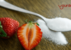 «Μύθοι και αλήθειες για τον σακχαρώδη διαβήτη», από τον Άγγελο Κλείτσα, Ειδικό Παθολόγο – Διαβητολόγο και το yourdoc.gr!