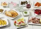 «Σαρακοστιανή νηστεία: ΝΑΙ σε όλα!», από τον  Δημήτρη Γρηγοράκη, Πρόεδρο της  Ελληνικής Διατροφολογικής Εταιρείας και το logodiatrofis.gr!