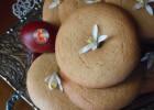 Παλαιοχωρίτικα κουλούρια της κυρα -Χριστίνας, από την Ελευθερία Μπούτζα και το «Μαγειρεύοντας με την L»!