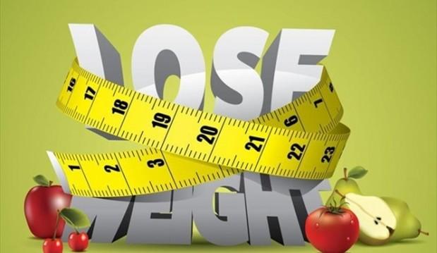«Tips και tricks για να χάσετε κιλά μετά το Πάσχα!», από την Διαιτολόγο-Διατροφολόγο Εύα Κουρούπη και το nutrimed.gr!