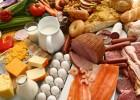 «Ο κατάλογος με τις πιο επικίνδυνες τροφές», από την Βίκυ Χριστοπούλου και το olivemagazine.gr!