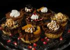 Εύκολα και γρήγορα παστάκια σοκολάτας με 4 υλικά (VIDEO), από τους Χάρη και Μιχάλη Καρελάνη και το  foodaholics.gr!