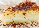 Πανεύκολο γλύκισμα ινδοκάρυδου, από το sintayes.gr!