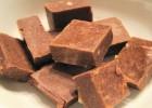 Super υγιεινό γλυκό με 4 υλικά, από τον Παναγιώτη Τσινταβή και το omorfizoi.gr!