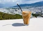 «Ο μόνος καφές που πρέπει να πίνουν όσοι έχουν πρόβλημα με τη χοληστερίνη», από την Βίκυ Χριστοπούλου και το olivemagazine.gr!