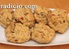 Πανεύκολα ατομικά κέικ – μπισκότα, από την Luise και το radicio.com!
