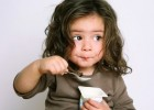 «Παιδικά γιαούρτια: Δώστε προσοχή στην πρόσθετη ζάχαρη», από το onmed.gr!