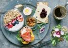 «Η δίαιτα της χούφτας: Ο πιο εύκολος τρόπος να χάσεις βάρος», από το olivemagazine.gr!