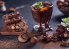 «Δείτε τι συμβαίνει στο σώμα λεπτό προς λεπτό όταν τρώμε σοκολάτα», από το onmed.gr!