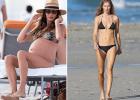 «Δίαιτες-εξπρές διάσημων μαμάδων: Λάθος ή σωστό;», από τον Διαιτολόγο-Διατροφολόγο Δρ. Αναστάσιο Παπαλαζάρου!