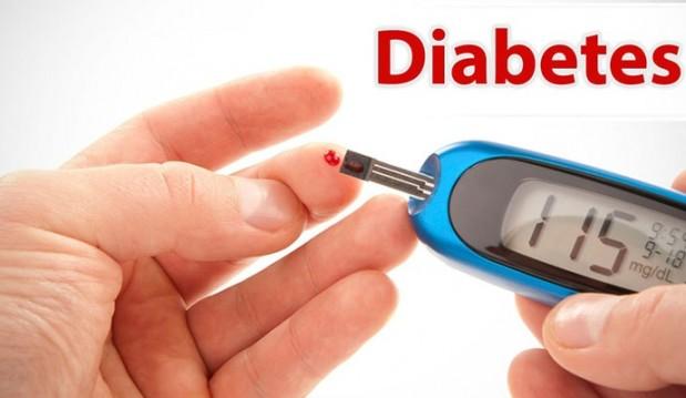 «7 βιταμίνες που βοηθούν στον έλεγχο του σακχαρώδη διαβήτη», από την Διαιτολόγο-Διατροφολόγο Γεωργία Μαρία Χριστοπούλου και το logodiatrofis.gr!