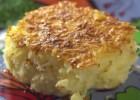 Πανεύκολο γλύκισμα ινδοκάρυδου με 5 υλικά έτοιμο για ψήσιμο σε 5 λεπτά , από το sintayes.gr!