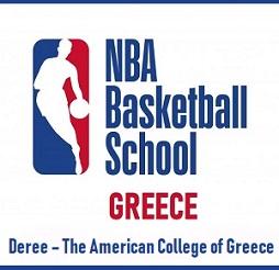 DEREE(NBA-2018)home