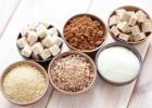 «Τεχνητές γλυκαντικές ουσίες ύποπτες για παχυσαρκία, διαβήτη τύπου II και καρδιαγγειακά νοσήματα», από τον Νίκο Κατσαρό Π.Πρόεδρο ΕΦΕΤ ΕΚΕΦΕ ΔΗΜΟΚΡΙΤΟΣ!