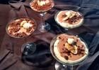 Nucrema ION με crumble από μπισκότα, από την Αριάδνη Πούλιου και το ionsweets.gr!