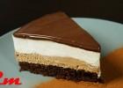 Γλυκό ψυγείου τετράχρωμο(VIDEO), από τους Χάρη και Μιχάλη Καρελάνη και το redmoon-foodaholics.gr!