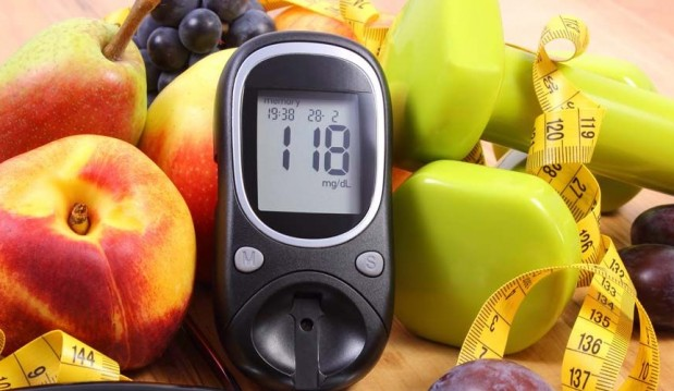 «Είναι εφικτό να αντιστρέψετε τον διαβήτη μόνο με διατροφή;», από την Ιωάννα Αδαμίδου ΜS, RD, Διαιτολόγο-Διατροφολόγο, Βιολόγο και το mednutrition.gr!