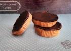 Choco-peanut cups, από την Κωνσταντίνα και το dairy-free.eu!