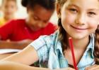 «Οι δυσκολίες του διαβητικού παιδιού στο σχολείο», από την παιδοψυχολόγο Νέλλη Θεοδοσίου και το mednutrition.gr!