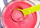 Σπιτικό παγωμένο γιαούρτι χωρίς ζάχαρη, από την Διαιτολόγο – Διατροφολόγο Σταυρούλα Κρίκη και το stavroulacooking.com!