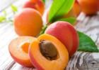 «Βερίκοκο: ένα φρούτο με πλούσια θρεπτική αξία»,από την Κάλλια Θ. Γιαννιτσοπούλου  Κλινική διαιτολόγο– διατροφολόγο, ΜSc, MBA, SRD  Υπεύθυνη του Επιστημονικού Διαιτολογικού Κέντρου ΄Σώμα Υγιές'- www.somaygies.gr!