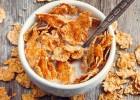«Τι πρέπει να τρώνε τα παιδιά για να μειώσουν τον κίνδυνο ανάπτυξης κοιλιοκάκης», από τον γαστρεντερολόγο Χρήστο Ζαβό και το peptiko.gr!