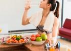 «Χάστε 20 κιλά σε ένα μήνα!», από την Σοφία Φατέ και το diatrofikiagogi.gr!