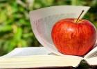 «Πανελλήνιες: Πώς η διατροφή επηρεάζει την επίδοση των μαθητών;»,  Από την Κάλλια Θ. Γιαννιτσοπούλου  Κλινική διαιτολόγο– διατροφολόγο, ΜSc, MBA, SRD  Υπεύθυνη του Επιστημονικού Διαιτολογικού Κέντρου ΄Σώμα Υγιές'-www.somaygies.gr!