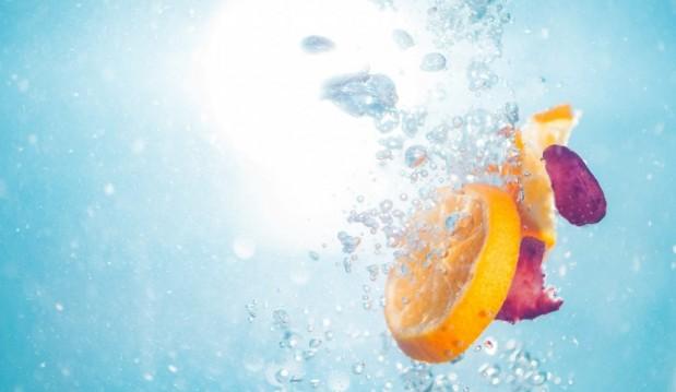«Νερό: Φάρμακο για την υγεία», από την Σοφία Φατέ και το diatrofikiagogi.gr!