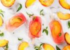 «Η θρεπτική αξία του ζουμερού ροδάκινου», από το onmed.gr!