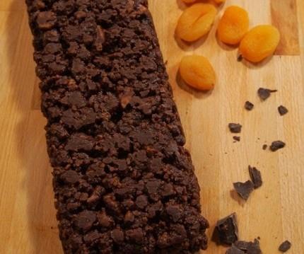 Σοκολατένιο κέικ ψυγείου ΧΩΡΙΣ ΖΑΧΑΡΗ και ΨΗΣΙΜΟ (Video), από την Θέμιδα Καρδιόλακα και το olivemagazine.gr!