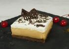 Γλυκό ψυγείου καραμέλα(VIDEO), από τους Χάρη και Μιχάλη Καρελάνη και το redmoon-foodaholics.gr!