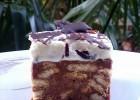 Πανεύκολη Τούρτα κατσαρόλας-Σοκολάτα, από την αγαπημένη Ελπίδα Χαραλαμπίδου και το elpidaslittlecorner.blogspot.com!