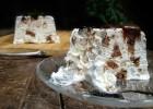 Υπέροχος κορμός παγωτό ΜΕ 3 ΜΟΝΟ ΥΛΙΚΑ(Video), από το sintayes.gr!
