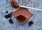 Κλασική μους σοκολάτας, από τον Βαλάντη Γραβάνη και το ionsweets.gr!