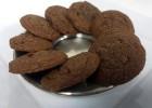 Nucrema ION Cookies, από τον Μιχάλη Σαράβα και το ionsweets.gr!