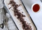 Παγωτό φυστικοβούτυρο με σοκολάτα, από την Ερμιόνη Τυλιπάκη και το «The one with all the tastes»!
