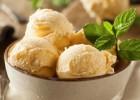 Παγωτό βανίλια με  φρουκτόζη ΖΩΓΡΑΦΟΣ, από το zografosdiet.gr!