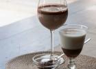 Ρόφημα με πραλίνα σοκολάτας, από τον Ακη και το akispetretzikis.com!