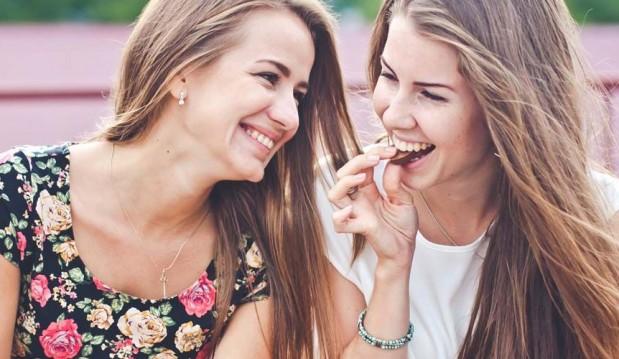 «Τρώω σοκολάτα για την υγεία μου!», από την Ιωάννα Κατσαρόλη Κλινική Διαιτολόγο– Διατροφολόγο, M.Sc.  και το mednutrition.gr!
