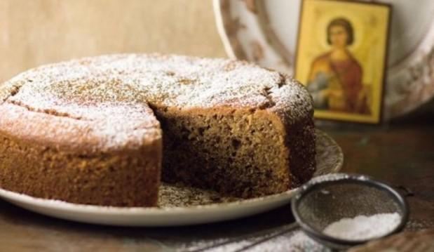 Πότε και γιατί φτιάχνουμε φανουρόπιτα. Η ιστορία της, η ευχή και παραδοσιακή μικρασιάτικη συνταγή, από το choratouaxoritou.gr!